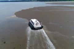 Exp24-hovercraft-delta2