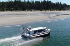 Hovercraft-Explorer-24-beach-14x7-prog